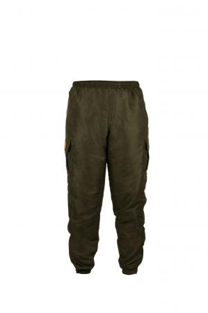 Avid Carp Thermal Combat Trousers