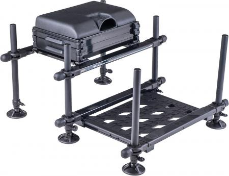 MAP H30 Lite Seat Box