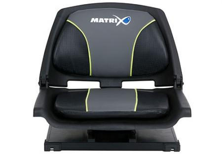 Matrix Swivel Seat inc Base