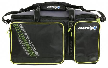 Matrix Ethos Pro Tackle & Bait Bag