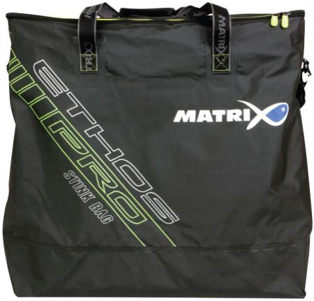 Matrix Ethos Pro EVA Stink Bag