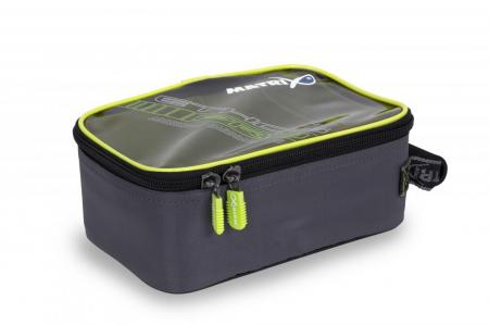 Matrix Ethos Pro Accessory Hardcase Bag