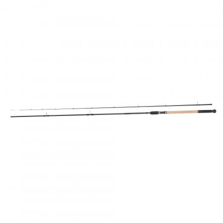 Shakespeare Agility 11ft Commercial Feeder Rod