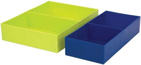 Matrix Deep Drawer Insert Tray Pack