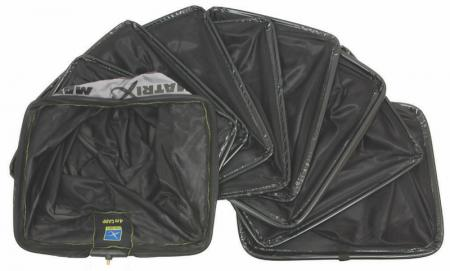 Matrix Carp Keepnets
