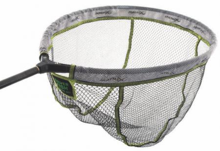 Matrix Silver Fish Landing Nets