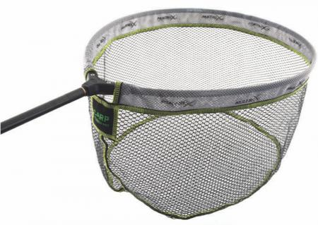 Matrix Carp Rubber Landing Nets