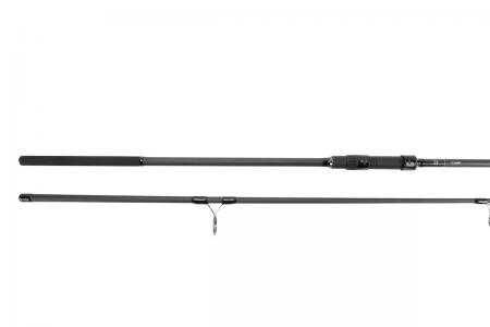 Korum Carp Rod 10ft 2.5lb 2017
