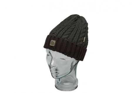 Trakker Earth Beanie  Hat