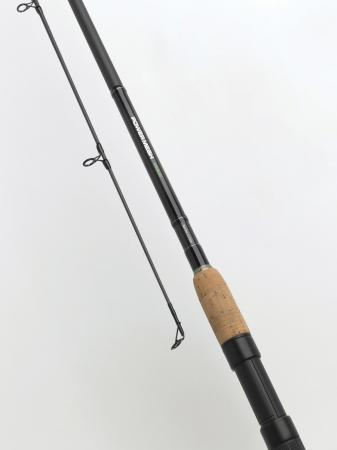 Daiwa Powermesh Specialist Barbel Rod