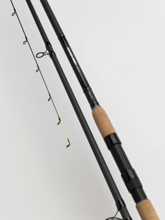 Daiwa Powermesh Specialist Feeder Rods
