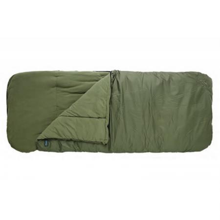 Aqua Atexx 5 Sleeping Bag