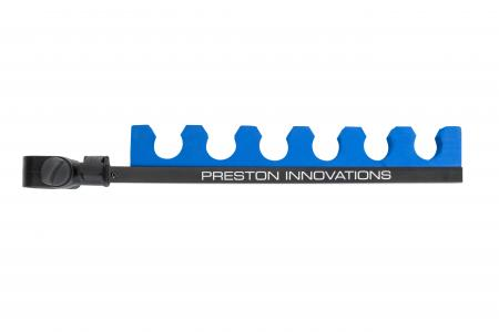 Preston Innovations OffBox 36 6 Section Roost