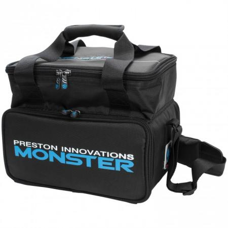 Preston Innovations Monster Mega Feeder Case