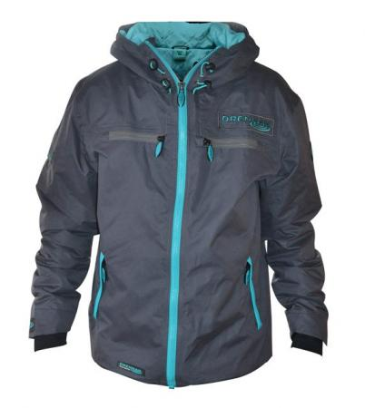 Drennan Wind Beater Jackets