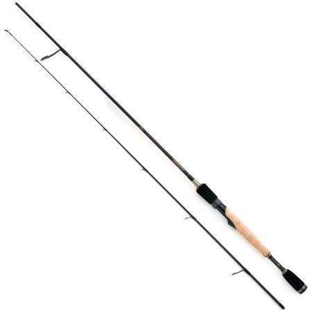 Fox Rage Terminator Pro Twitch & Jig Rod
