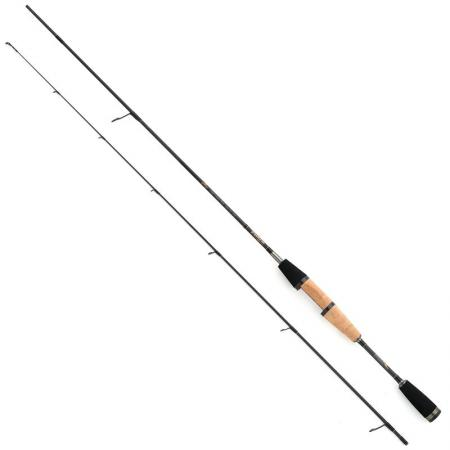 Fox Rage Terminator Pro Light Game Spin Rod 5