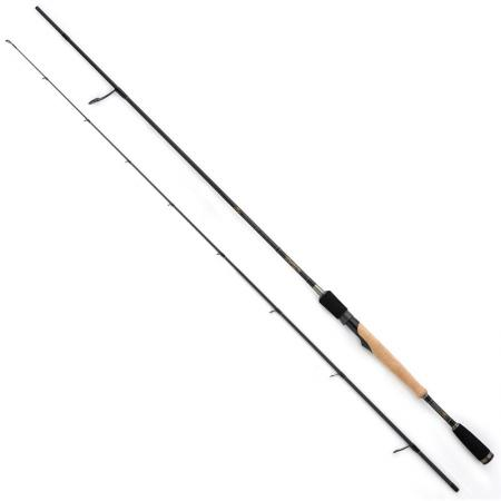 Fox Rage Terminator Pro Linear Light Speed Rod 7