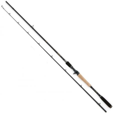 Fox Rage Terminator Pro Swimbait Special Rod 7