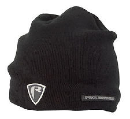Fox Rage Pro Thinsulate Beanie Black