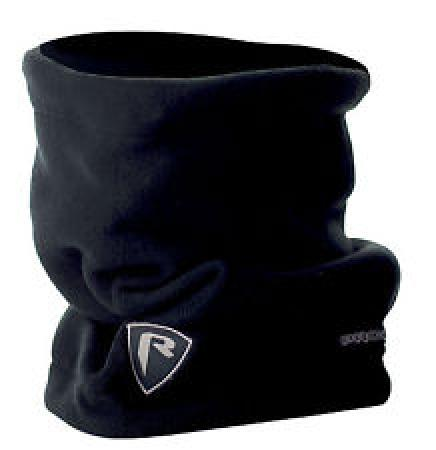 Fox Rage Thinsulate Snood Black