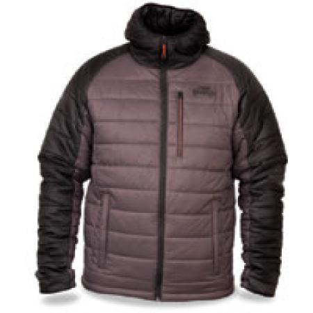 Fox Rage Shield Puffa Jacket