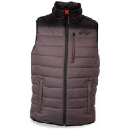Fox Rage Puffa Shield Gilet