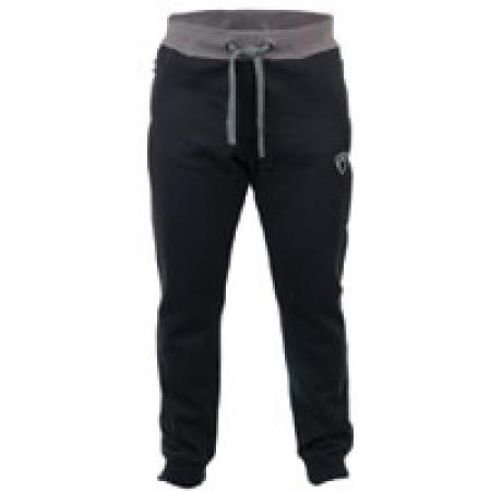 Fox Rage Ribbed Joggers