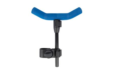 Preston Innovations Offbox 36 Deluxe Butt Rest Arm