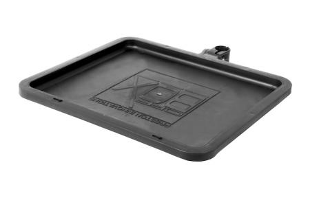 Preston Innovations Offbox 36 Super Side Tray