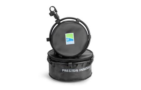 Preston Innovations Offbox 36 Small EVA Bowl & Hoop