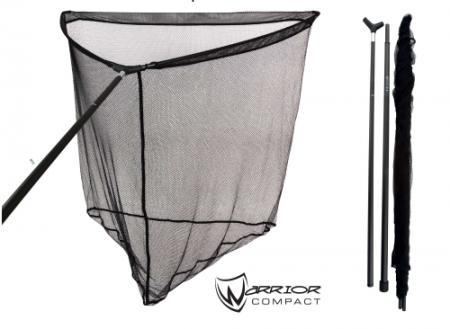 Warrior S Landing Net 50inch