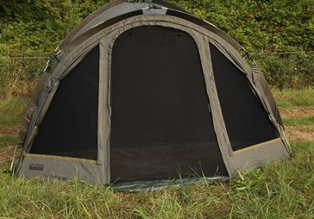Fox Easy Dome 2 Man Euro Maxi