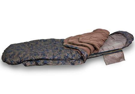 Fox Camo Ventec VRS2 Sleeping Bag