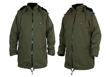 Fox Sherpa Tec Jacket