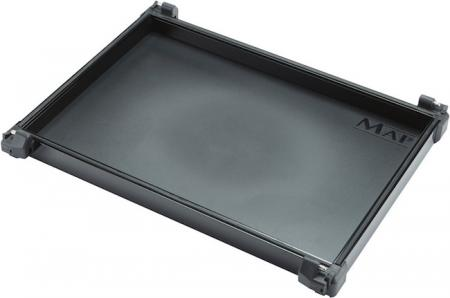 MAP Shallow Tray Unit