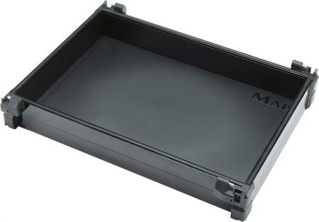 MAP Deep Tray Unit