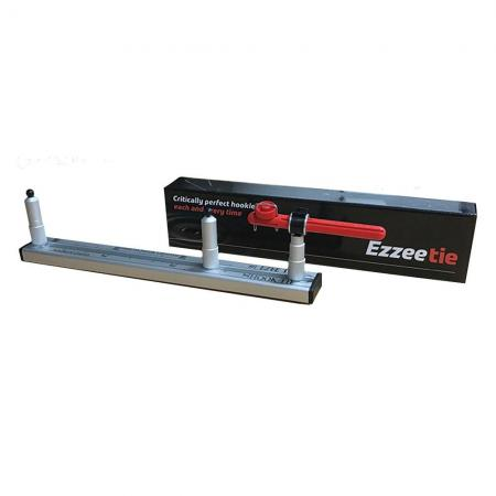 Ezzee Tie Precision Hook Length Tier
