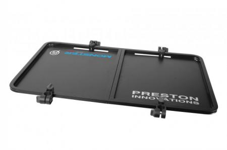 Preston Innovations OffBox 36 Pro Monster Side Tray