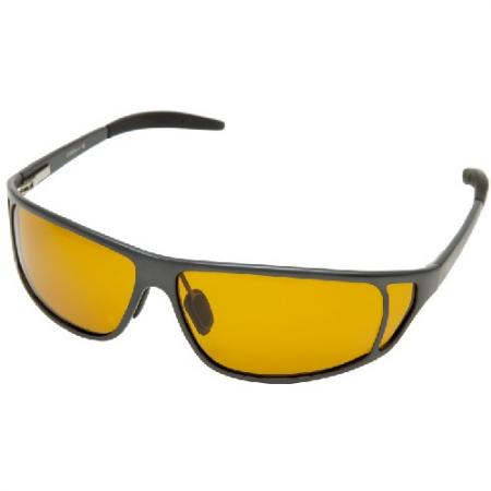 Snowbee  Magnalite Full Frame Grey/Yellow
