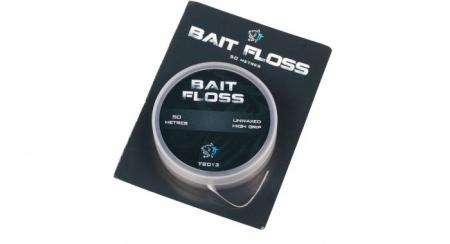 Nash Bait Floss