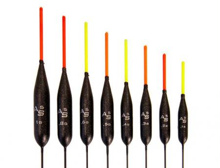 Drennan AS 5 Pole Floats