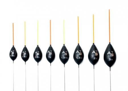 Drennan AS 7 Pole Floats