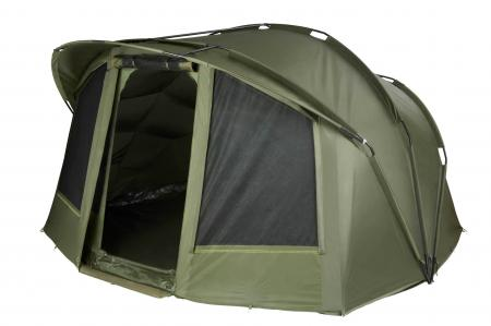 Trakker SuperDome Bivvy Inner Capsule (Single)