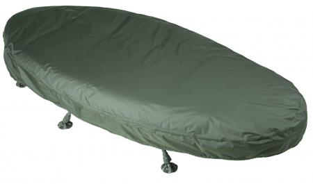 Trakker Levelite Oval Bed Cover
