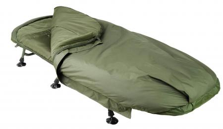 Trakker Versatexx Sleeping Bag