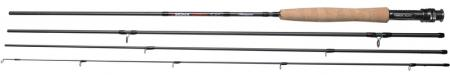 Shakespeare Sigma Supra Fly Rod