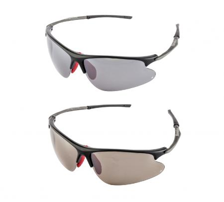 Snowbee Superlight Sport Sunglasses