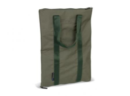 Shimano Tribal Freezer Bag 5kg