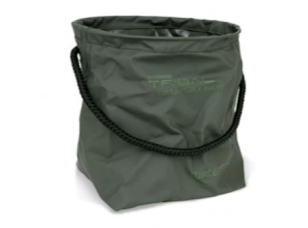 Shimano Tribal Collapsible Bucket